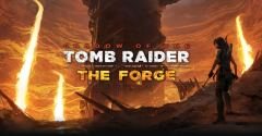 Shadow-of-the-Tomb-Raider-The-Forge-DLC-3