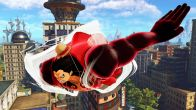 One Piece World Seeker 02