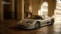 Ferrari_F50_95_01