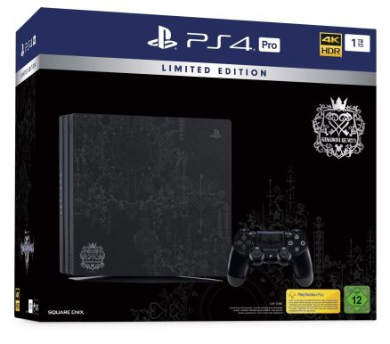 PS4_G1TB_Pro_KingdomHeartsIII_LE_Packshot_3D_GER