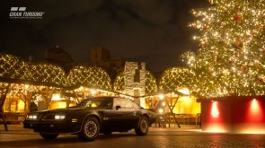 Pontiac_Firebird_Trans_Am_78_01