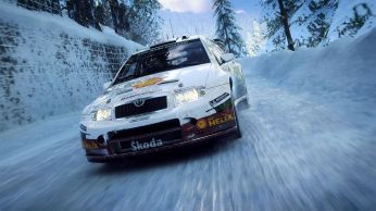 DiRT_Rally_2_Season_One_Stage_One_Skoda_Fabia_Monte_Carlo_(9)