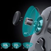 REVOLUTION Unlimited Pro Controller 13