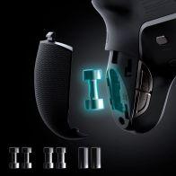 REVOLUTION Unlimited Pro Controller 19