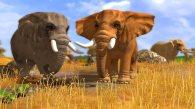 pc_wildlifepark3afrikaamazonasa
