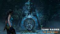 shadow-of-the-tomb-raider-the-path-home-screenshot-003