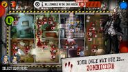 zombicide-screen-mobile-05