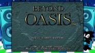 2_1558007966.Beyond_Oasis__1_png_jpgcopy