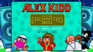 4_1558007967.Alex_Kidd_in_the_Enchanted_Castle_1_png_jpgcopy