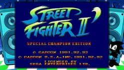 6_1557997716._Street_Fighter_II_5_png_jpgcopy