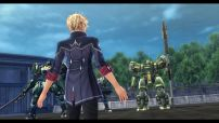 Trails of Cold Steel III 07