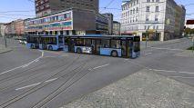 OMSI2 München 10