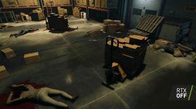 Warehouse_Reflection_RTX_OFF