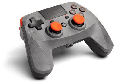 snakebyte PS4 Game Pad 4 S wireless RockT-1