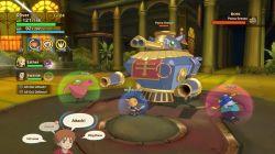 NNKR_Gameplay_013_EN_1560363707