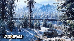 SnowRunner_screenshot_08_Logo