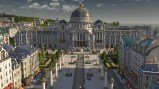 495115e789b340312e4.52095456-Anno1800_Screenshot_Season2_DLC4_SeatOfPower_Palace-Front_200324_6PM_CET