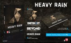 HEAVY_RAIN_PC_UNBOXED_PEGI