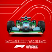 F12020_Benetton_94_1x1