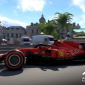 F1_2020_screenshot_set1_12_monaco