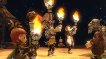 FF_CRYSTAL_CHRONICLES_Remastered-003