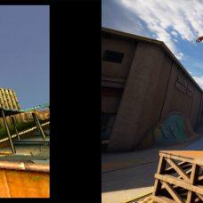 TonyHawksProSkater1_2_Reveal Screenshot_TonyHawk Before and After 03_FINAL
