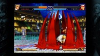 THE KING OF FIGHTERS 2002 UNLIMITED MATCH_20210115141909