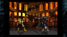 THE KING OF FIGHTERS 2002 UNLIMITED MATCH_20210115162704