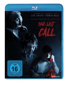 OneLastCall_Blu-ray_Packshot2D