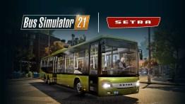 Bus21-Setra-Standard