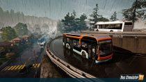 Bus_Simulator_21_Screen_03_branded