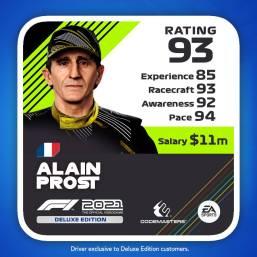 F12021_DRIVERCARD_1080x1080_Prost