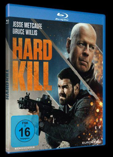 HardKill-BD_3D