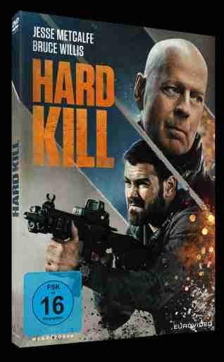 HardKill-DVD_3D