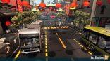 Bus_Simulator_21_Screen_02_branded