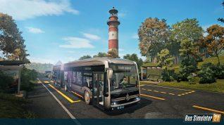 Bus_Simulator_21_Screen_08_branded