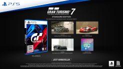 GT7_PS5_Inhalt-Standard-Box_USK