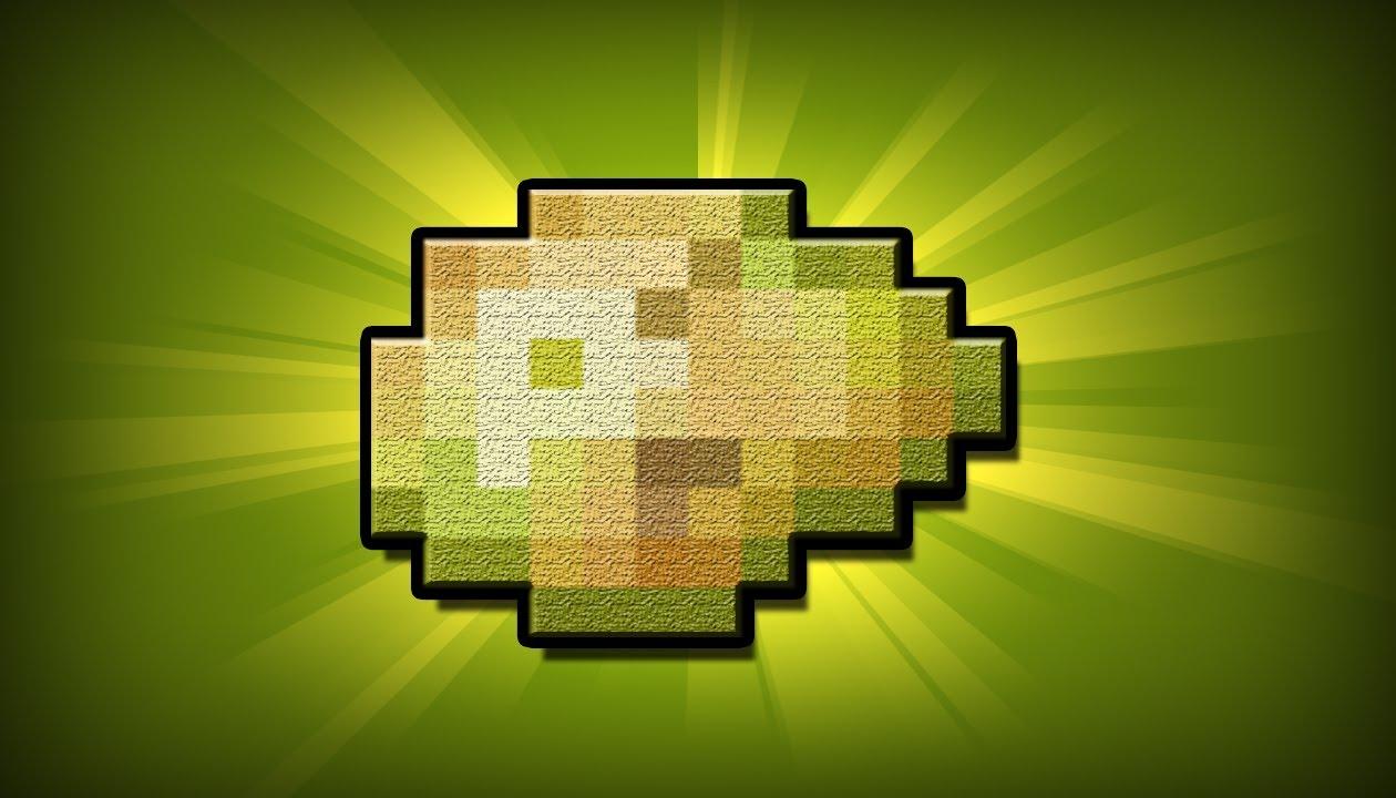 Minecraft How You Pc Do