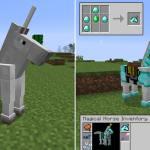 Top 10 Minecraft Best Horse Gamers Decide