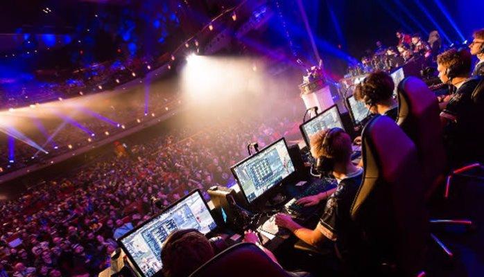 Esports Betting 3 Amazing Websites To Rake In Money On