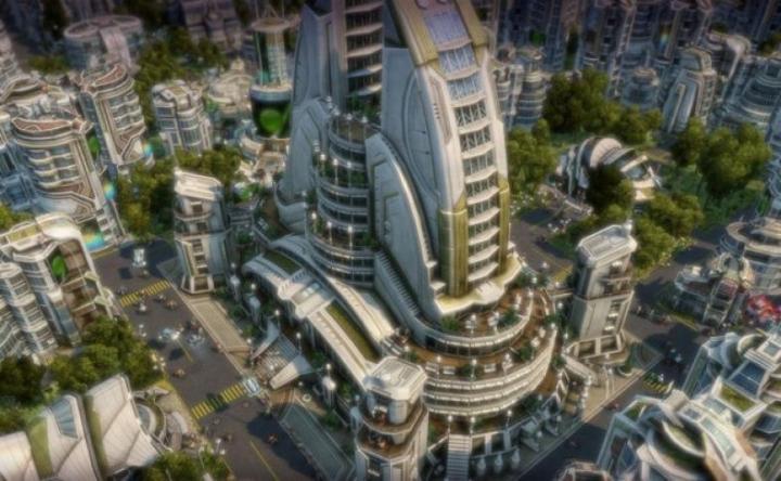 city builder games cartoonjdi co