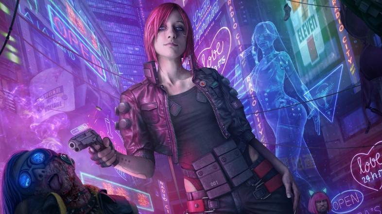 Cyberpunk 2077 Zuruck Zum Hype Netzpiloten De