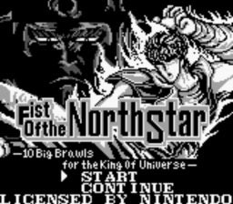crbst_fist-of-the-north-star-gameboy-g-boy-008