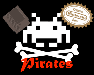 Space_Invaders_Pirate_Flag_by_deadroach