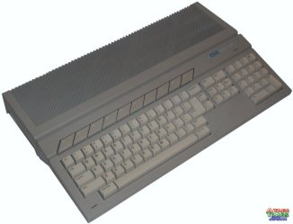 Atari-ST