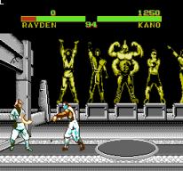 Turbo Mortal Kombat 2-2