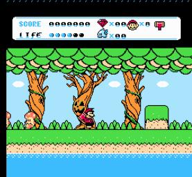Mario8gpf