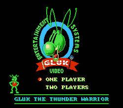 glukthunderwarrior1