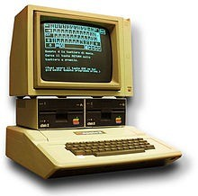 220px-Apple_II_plus
