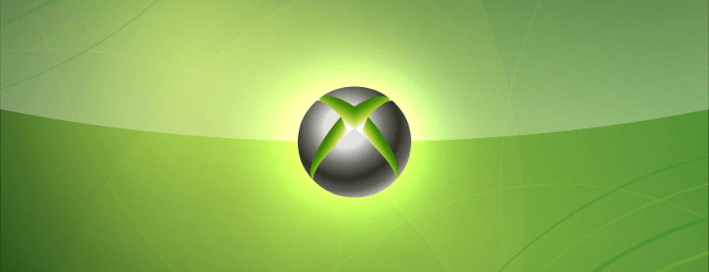 How to install Xbox one games faster